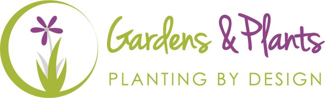 Gardens and Plants